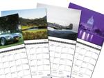 Print Custom Calendars